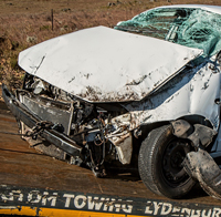 link to more information on auto accident